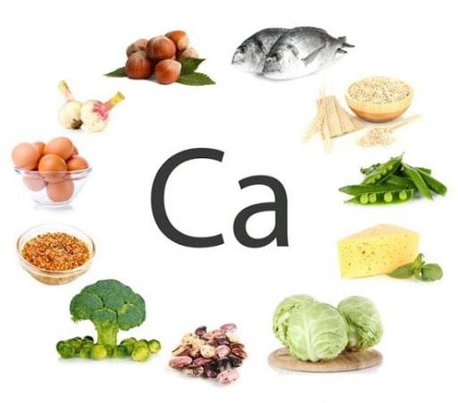 Viên nhai Calcium + Vitamin D3 Healthy Care có tốt không-2