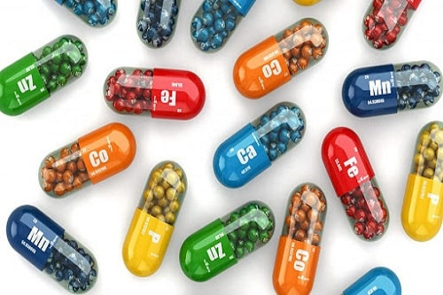 Review vitamin tổng hợp Centrum Silver Adults 50+ 285 viên của Mỹ-2