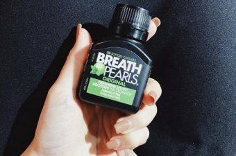 Breath Pearls 50 viên giá bao nhiêu-1