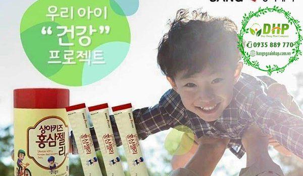 thach-hong-sam-baby-sanga-kids-jelly-600g-han-quoc2