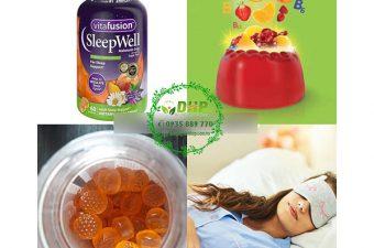 keo-deo-ngu-ngon-vitafusion-sleepwell-melatonin-3mg-cua-my5